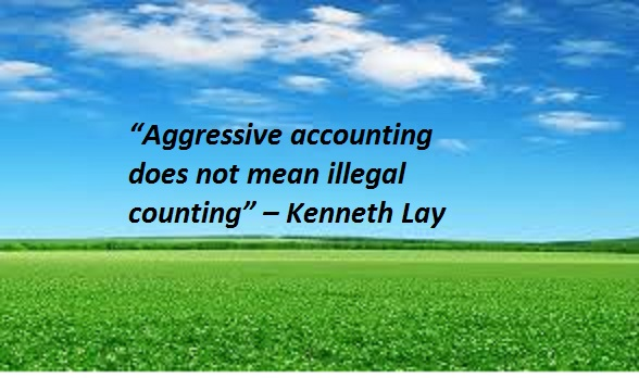 accounting quote