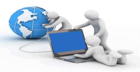 virtual employ