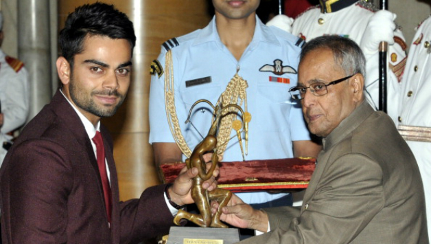 Virat-Kohli-Arjuna-Awards