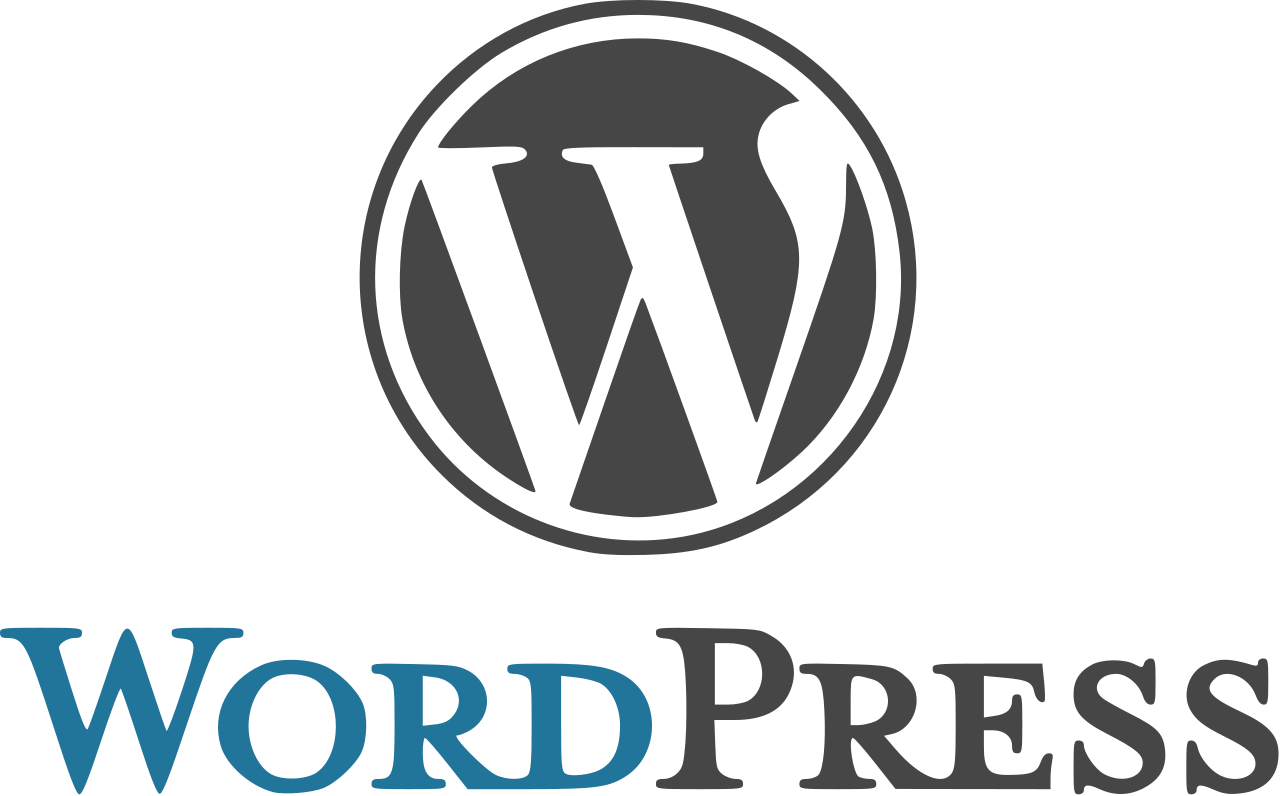 WordPress site protection